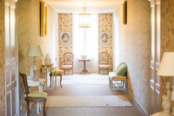 Roland Paix - Lieux d'évènements - Location Bastide Puget - Location lieux de mariage - Saint Tropez