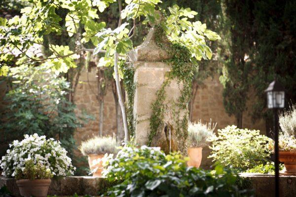 Roland Paix - Lieux d'évènements - Location Bastide Puget - Location lieux de mariage - Aix-en-Provence