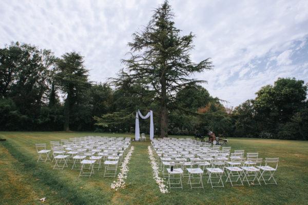 Roland Paix - Lieux d'évènements - Location Château de la Garde - Location lieux de mariage - Côte d'Azur