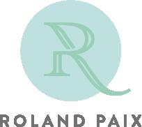 Roland Paix