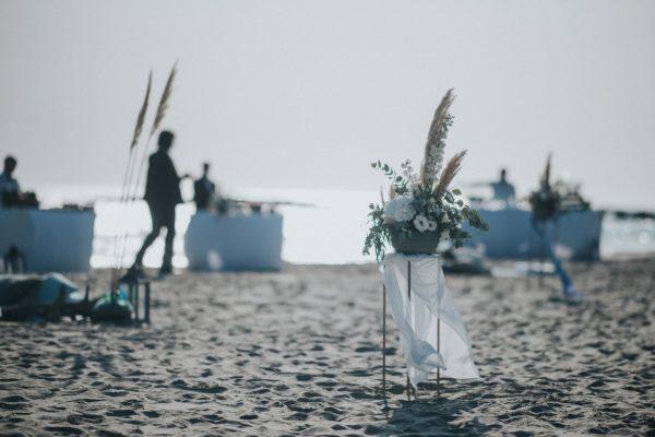 Roland Paix - Traiteur mariage - Mariage luxe - Mariage prestige - Aix-en-Provence