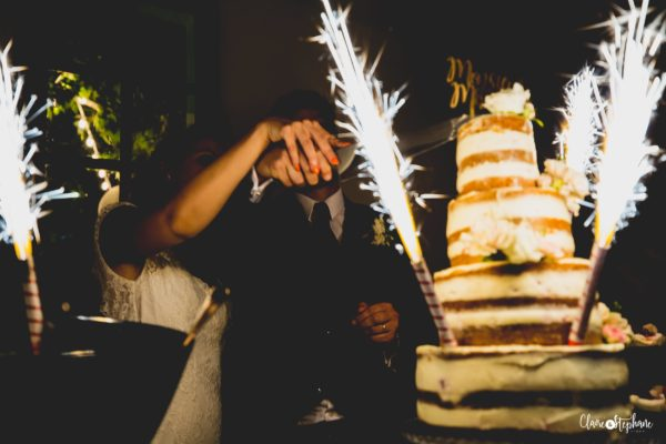 Roland Paix - Traiteur mariage - Mariage luxe - Mariage prestige - Côte d'Azur