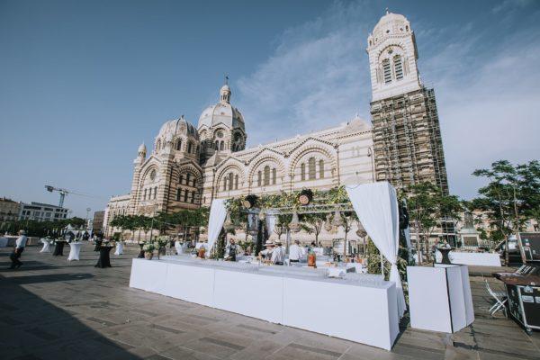 Soirée Barreau Marseille-11