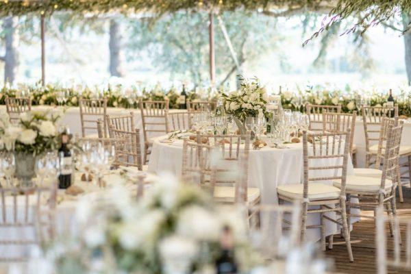 447MUHLSTEIN-WEDDING-IVAN_FRANCHET
