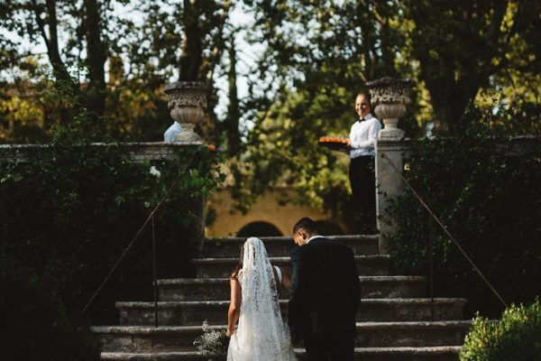 CHATEAU_DE_SANNES_WEDDING434