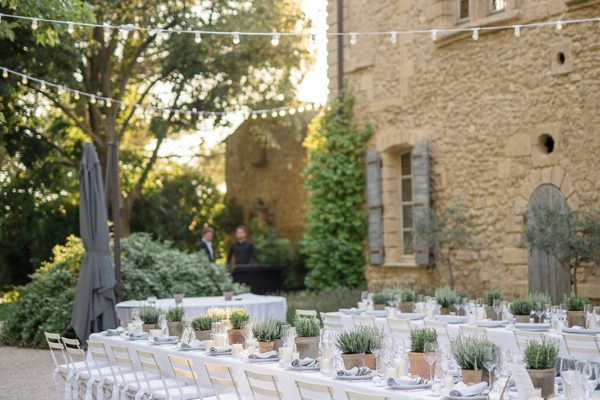 CHATEAU_DE_SANNES_WEDDING576
