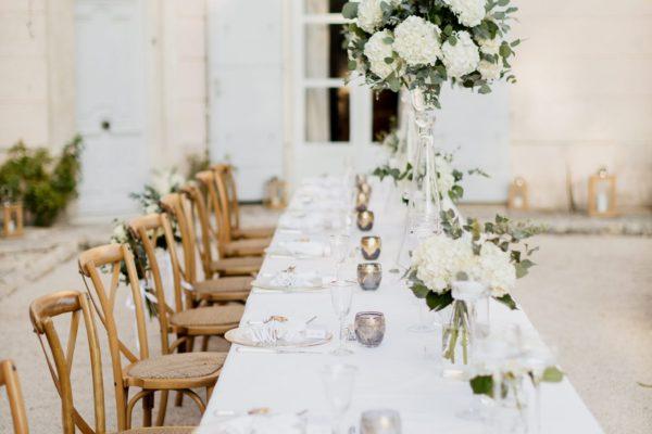 mariage-aix-provence-sonia-franck-230