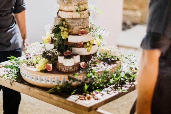 mariage-aix-provence-sonia-franck-388