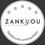 Zank-you-meilleure-entreprise